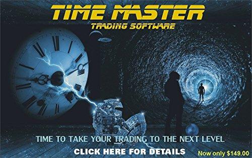 Stock Market Investment Timing Software Gann Master Time Factor Fibonacci .618