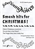 Smash Hits for Christmas, Gwyn Arch, 0571516920