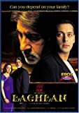 Buy Baghban