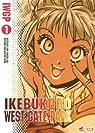 Ikebukuro West Gate Park, tome 1 (manga) par Ishida