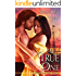 The True One (One and Only Series Book 2)