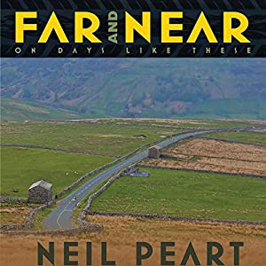 Far and Near Audiobook