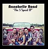 Five Speed by Annabelle Road