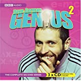 Dave Gorman Genius: Series 2