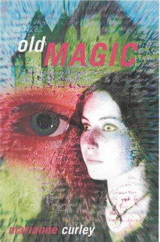 Download Old Magic PDF