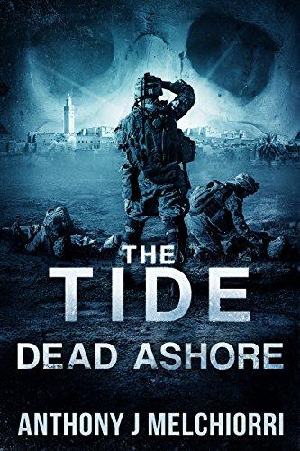 the tide dead ashore tide series book 6