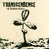 Meridian Project by Transcendence