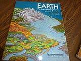 Earth, Donald M. Silver, 0394891953