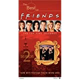 Friends - Best of Season 2