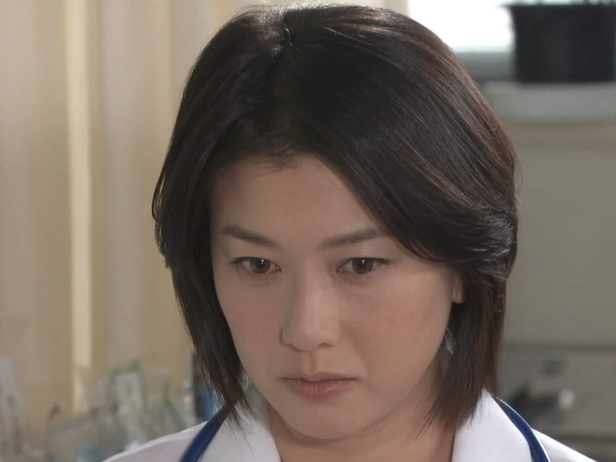 まだ結婚できない男 夏川