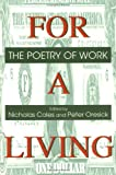 For a Living : The Poetry of Work, , 0252064100