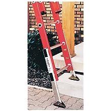 Werner PK80-2 Level-Master Automatic Ladder Leveler