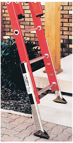 Werner PK80-2 Level-Master Automatic Ladder Leveler