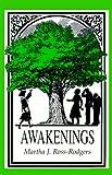 Awakenings, Martha J. Ross-Rodgers, 0965319709