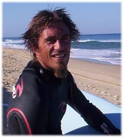 Yoann Poilane