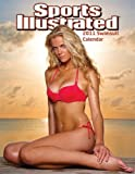 SI Swimsuit 2011 Softcover Engagement Calendar