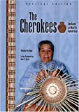 The Cherokee, Theda Perdue, 0791083470
