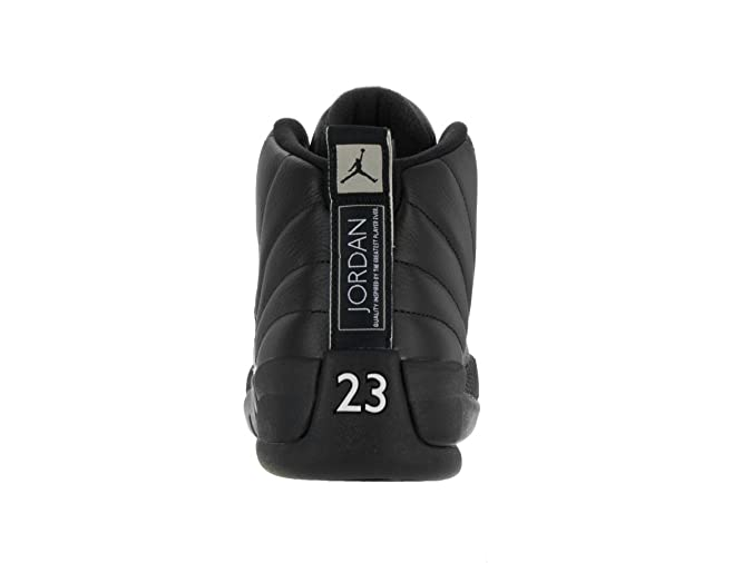 sneakers for cheap 0a424 fd525 Amazon.com   Air Jordan 12 Retro