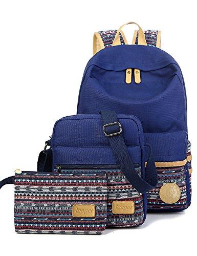 School Bags for Teen Girls: Amazon.com