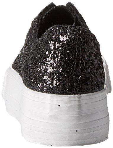 Loafers Femme Noir Mocassins Nero Primadonna 102617235gl Primadonna 102617235gl wXIqvv
