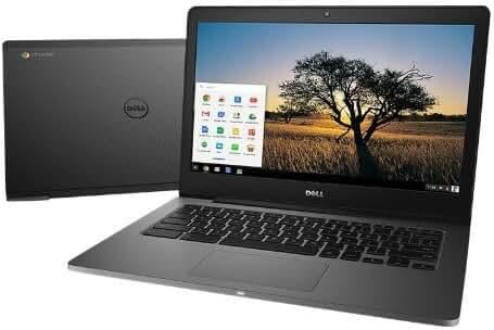 Dell Inspiron 11 3000 11-3157 Net-tablet PC - 11.6 - TrueLife, In-plane Switching (IPS) Technology - Wireless LAN - Intel i3000-