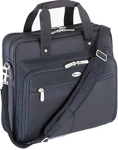 Targus TTL400 Deluxe Notebook Case