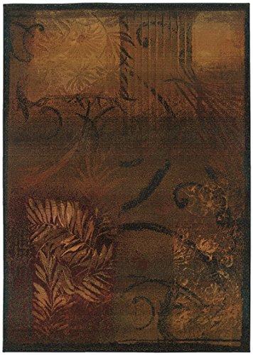 Oriental Weavers Kharma II 2'6