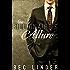 The Billionaire's Allure (The Silver Cross Club Book 5)