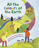 All the Colours of the Earth, Wendy Cooling, 1845070143