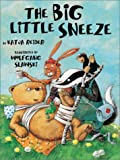 img - for The Big Little Sneeze (A Jurgen Lassic Book) book / textbook / text book