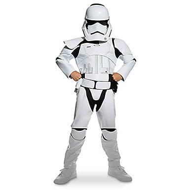 Disney Store Star Wars El Despertar de la fuerza ...