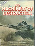 The Machinery of Destruction, Nigel (Ed) Flynn, 0668065184