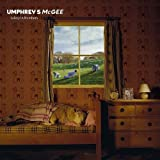 Safety In Numbers by Umphrey's McGee