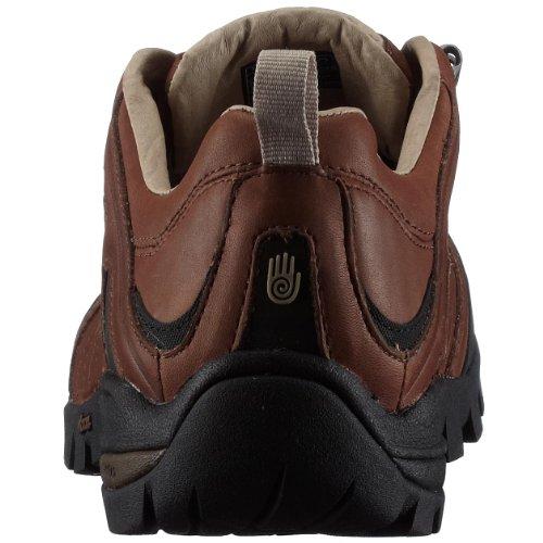 4414f5a40bbf Teva Men s Riva Leather Event Hiking Shoe
