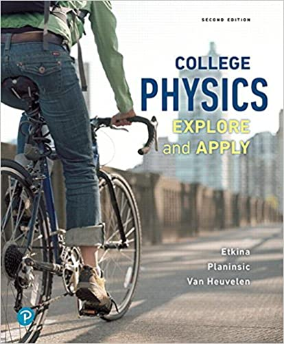 Amazon com: College Physics: Explore and Apply (2nd Edition