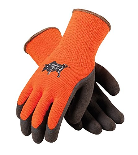 pip-wa1403a-tek-seamless-knit-latex-grip-work-glove-large-orange-brown