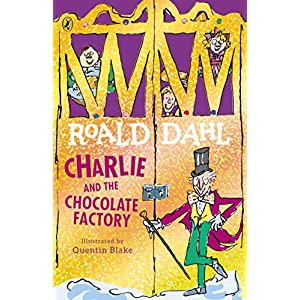Charlie-and-the-Chocolate-Factory-Dahl-Fiction-Paperback--11-Feb-2016