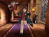 The World of Harry Potter (Sorcerer's Stone / Chamber Of Secrets / Prisoner Of Azkaban / Quidditch World Cup)