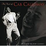The Best Of Cab Calloway