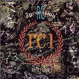 BEST OF THE RC SUCCESSION1970~1980(RCサクセション)