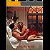 VITTORIO'S WOMAN (Vittorio Series Book 1)