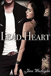Lead Heart (Seraph Black Book 3)