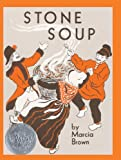 Stone Soup, Marcia Brown and M. Brown, 0808563874