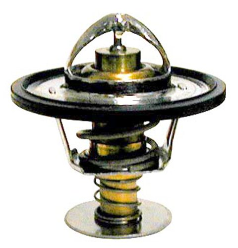 Stant 45119 SuperStat Thermostat - 195 Degrees ()