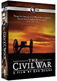 Ken Burns: The Civil War 2011 Commemorative Edition