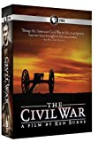Buy Ken Burns: The Civil War (Commemorative Edition)