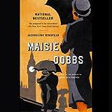 #1: Maisie Dobbs