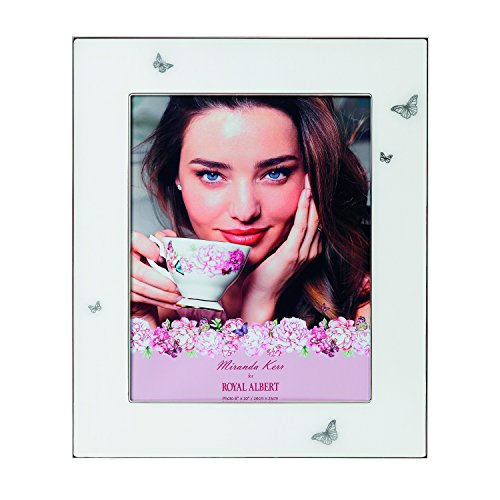 Royal Albert 40011213 Picture Frame 8