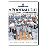 A Football Life: 1995 Cleveland Browns by Josh Charles
