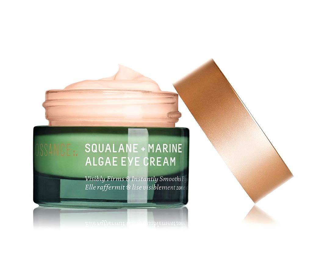 Biossance Squalane Marine Algae Eye Cream by Biossance